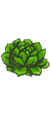 succulent2_by_starkindlerstudio-dajv07k.png