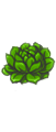 succulent_by_starkindlerstudio-dajv08i.png