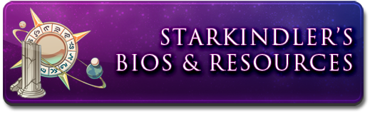 resource_banner_by_starkindlerstudio-dajvg0j.png