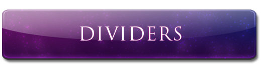 dividers_by_starkindlerstudio-dajvg0s.png