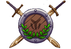 beastclan_shield_by_starkindlerstudio-daoltsz.png