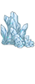 ice_thing_by_starkindlerstudio-daomqkd.png