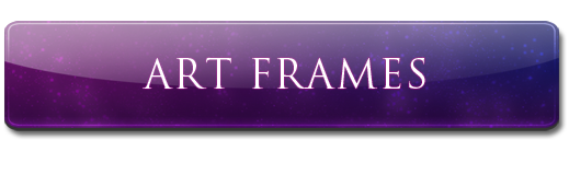 frames_by_starkindlerstudio-daxywti.png