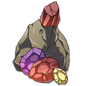 big_rock2_by_starkindlerstudio-daxzgbs.png