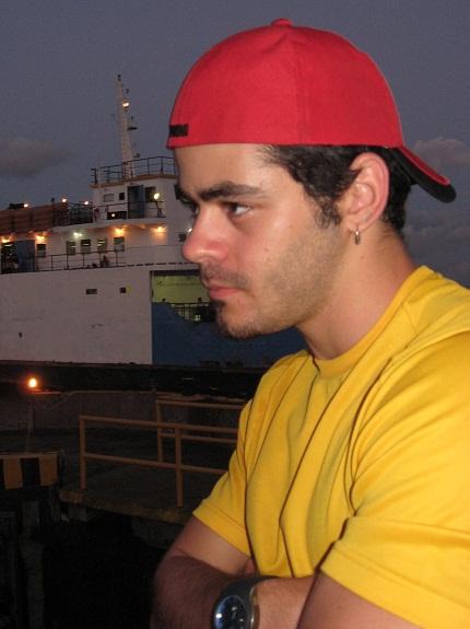 danielkrull's Profile Picture