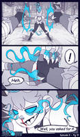 Skull-Kidz! Animated Comic [pg.13]