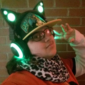 NaMeTi's Profile Picture