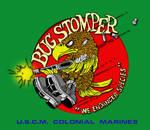 Bug Stomper