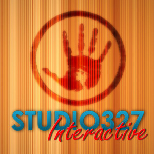 istudio327's Profile Picture