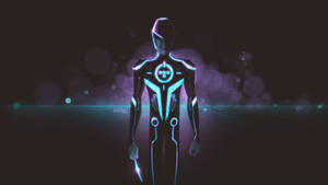 TRON by EpicSteve