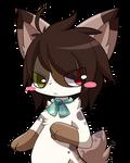 Zoey - Kyuriterorista