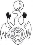 Fertile Serpent symbol