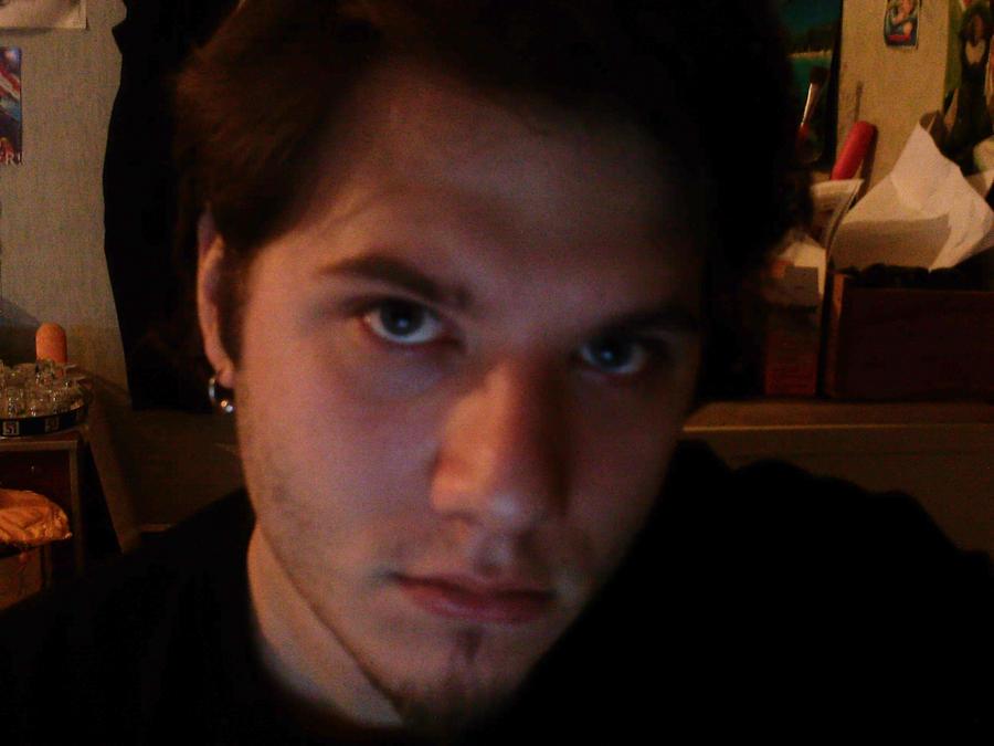 jerome13001's Profile Picture