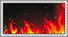 Fire Stamp Template by Stalker-for-Hire