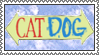 CatDog by Stalker-for-Hire