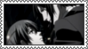Sebastian and Ciel Stamp by Stalker-for-Hire