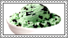 Mint Chocolate Chip Ice Cream by Stalker-for-Hire