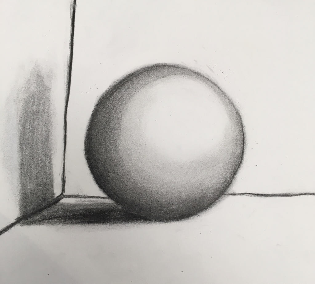 Tfw you're in artclass part 2  by PastelGlaze