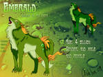 Emerald_ref