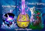 Wolf-dragon Hybrid Hatchlings Auction OPEN by light-askha