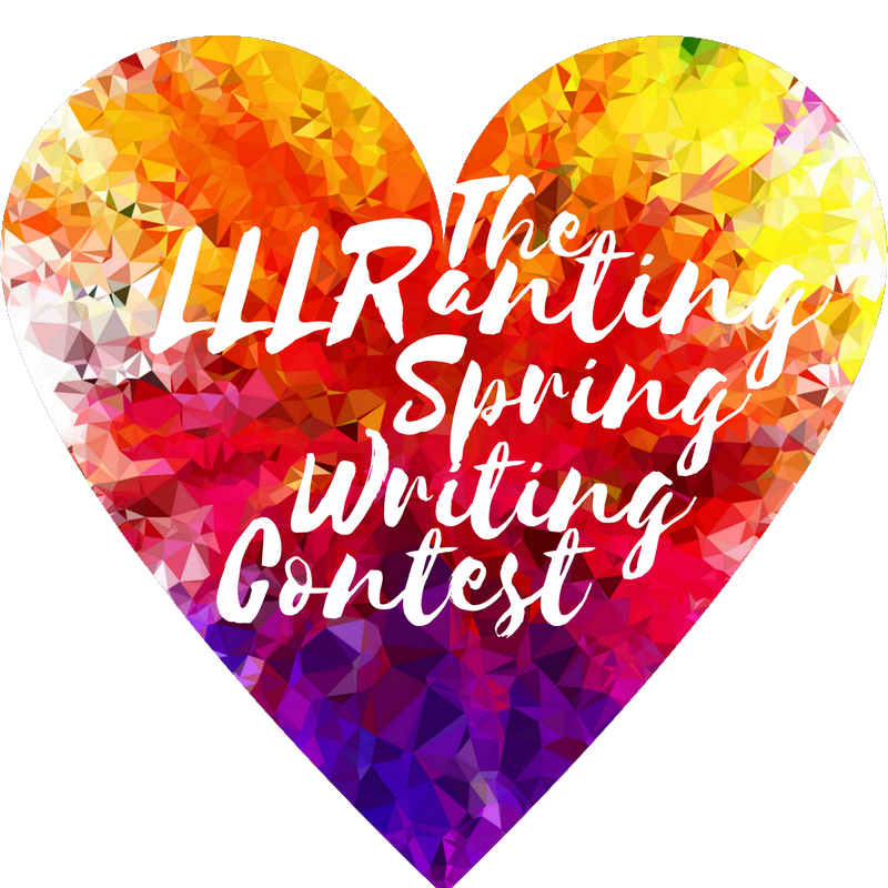 ihs spring essay contest The maryland mensa 2016-2017 scholarship essay contest has begun cash awards of $300 to $1,000 will be granted to the winners the contest is free and it is not necessary to be a mensa member to enter or win.