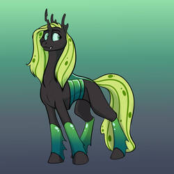 Princess Diadem