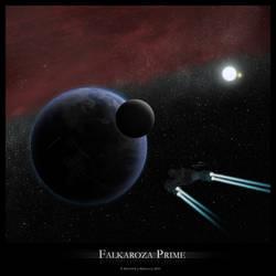 Falkaroza Prime