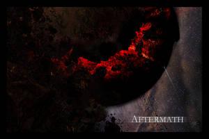 Aftermath by MatthewJMimnaugh
