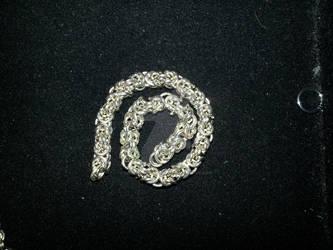 WIP I Bracelet