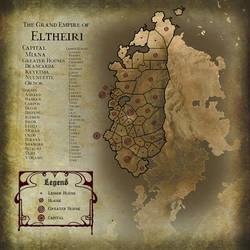 Eltheiri
