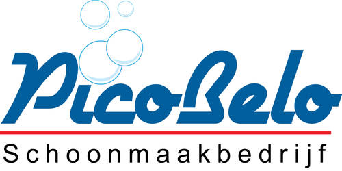 Picobelo Logo