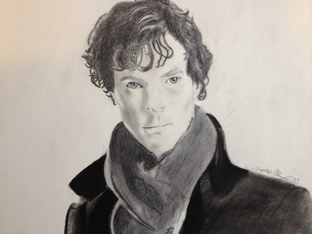 Sherlock-Completed