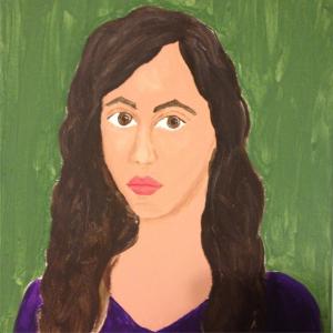 WiseGirl15's Profile Picture
