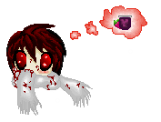 I cant hear, I'm a corpse .:pixel:. by bringsnacks
