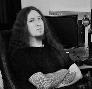 AlexBoca's Profile Picture
