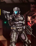 commission-ODST krone