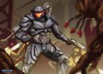 commission-spartan sierra 154