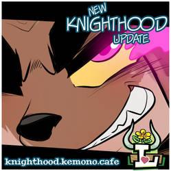 Knighthood 115