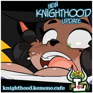 Knighthood 116