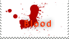 Blood Stamp by Nesspire