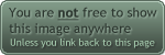 Not free - link plz