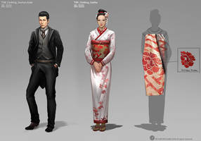 TSW CLOTHING GEISHAs DUDE copy