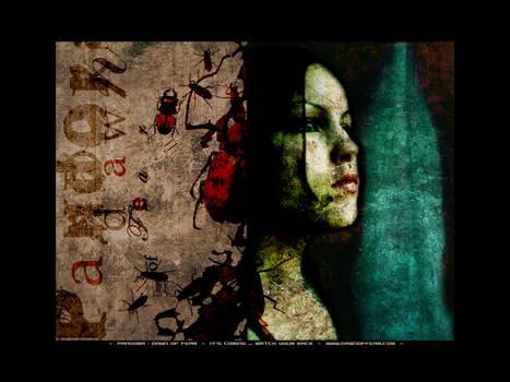 Dawn of Fear - vol.I