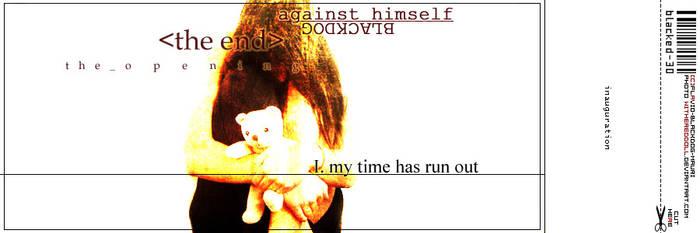 The End vol.I