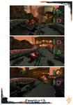 Aeyon Project - Screenshot02