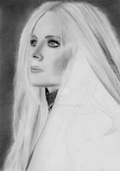 Avril Wip