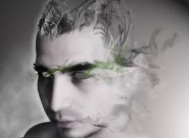 Smoke by StumbleUp