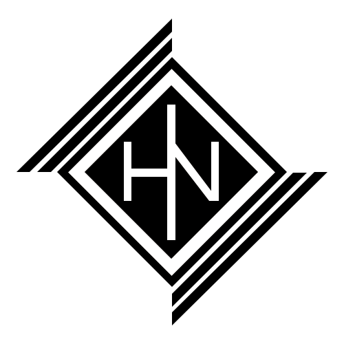 HN-Logo by Designedbyslim on DeviantArt