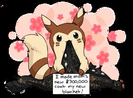 Pokemon Shaming by Avadras