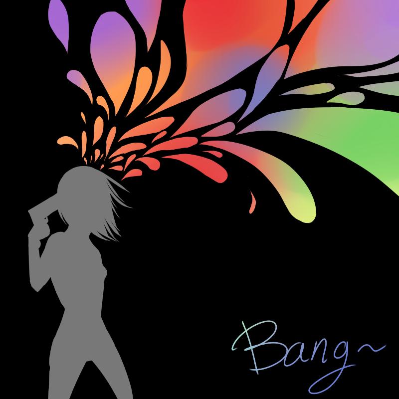 Bang by OMGProductions